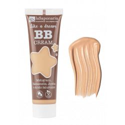 BB cream n°1 (FAIR) LA...