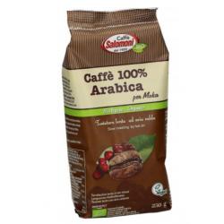 Caffè Arabica Macinato per...
