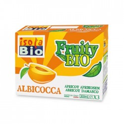 "Bevanda ""Fruity Bio""..."