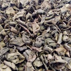 Tè Verde Gunpowder Erbe di...