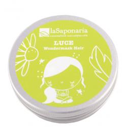Wondermask Hair Luce -...