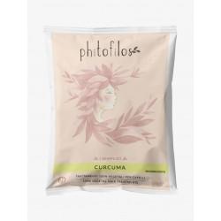 Curcuma Phitofilos