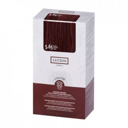 Tinta Color Lucens 5.65 –...