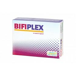 BIFIPLEX Laboratori Legren