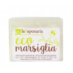 Eco Marsiglia - bucato a...