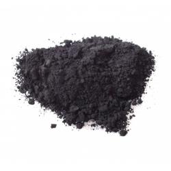 Carbone Vegetale polvere...
