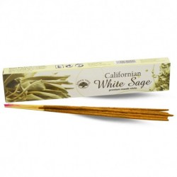 Californian White Sage -...