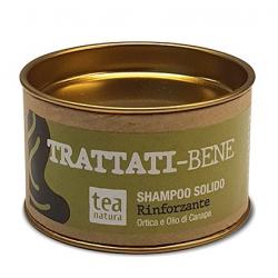 Trattati-Bene Shampoo...