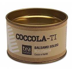 Coccola-Ti Balsamo Solido...
