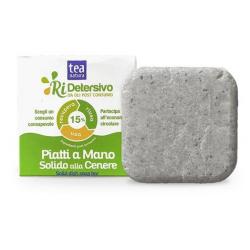 Ri-Detersivo Piatti a Mano...
