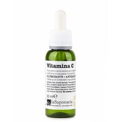 Vitamina C Linea Attivi...