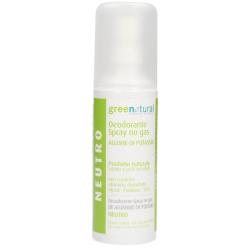 Lozione per capelli Instant Repair Biovera