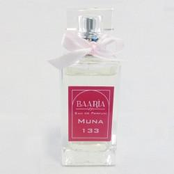 133 Muna profumo Baarìa -...