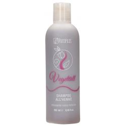 Shampoo Riflesso Castano...