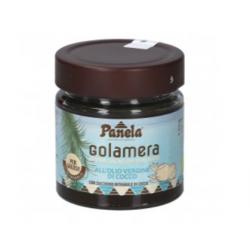 Golamera - Crema da...