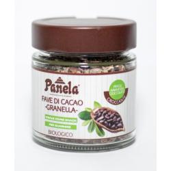 Fave di Cacao - Granella...