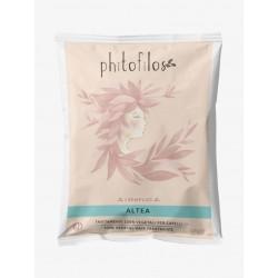Altea Phitofilos