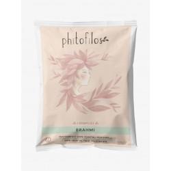 Brahmi Phitofilos