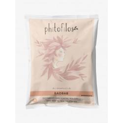 Baobab Phitofilos