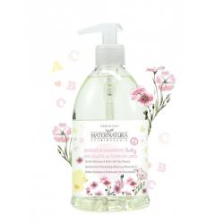 Bagno & Shampoo Delicato ai...