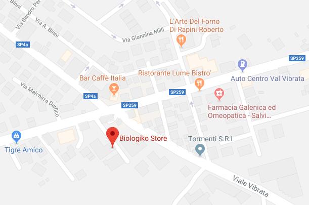 google-map-biologiko