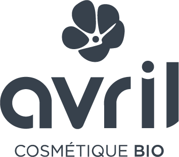 Avril Cosmetiques