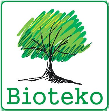 Bioteko