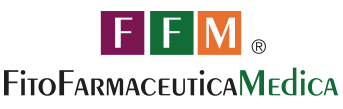 Fitofarmaceutica Medica