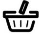 """Visualizza le rimanenze disponibili in magazzino su """"Dettagli del prodotto"""" nella descrizione qui in basso"""