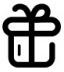 Accumula punti sulla tua Carta Fedeltà, richiedila al primo acquisto! Raggiungi i premi e ricevi i codici sconto.