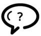 Se hai dubbi su questo prodotto contattaci per info e consigli personalizzati, saremo lieti di trovare la soluzione più adatta a te!